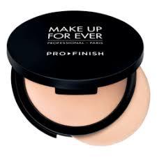 makeup forever. pro finish - pink porcelain multi-use powder foundation 68110 makeup forever l