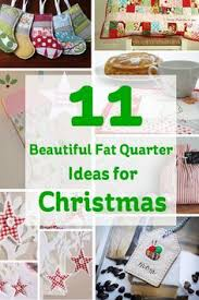 Best 25 Folded Fabric Ornaments Ideas On Pinterest  Fabric Christmas Fabric Crafts To Make