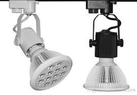 Track lighting fitting Adapter Rbvajfhcs7oaohtvaadybmfmk5c974jpg Dhgatecom 2019 E27 Track Rail Base Socket Spotlight Spot Light Lamp Bulb