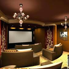 home theater wall decor media room theatre decoration ideas fun rooms diy home theater accessories