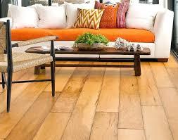 best bella cera laminate flooring river ridge by flooring