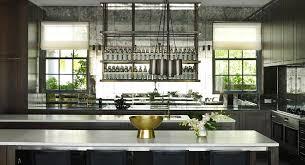 Amazing Kitchen Designs