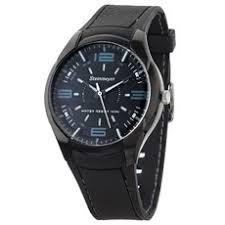 <b>Часы Steinmeyer</b> наручные - цены