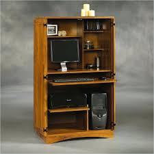 corner computer armoire desk harvest mill computer abbey oak ikea corner computer desk armoire