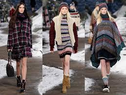 """Képtalálat a következőre: """"téli divat"""""""