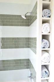 built in bathroom wall storage. Built In Bathroom Shelves Wall Storage 2 Cabinet . E