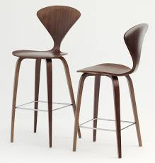 chair table bar stool design dining wooden