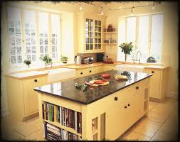 simple country kitchen designs.  Kitchen Simple Country Kitchen Designs Ideas Outdoor Furniture Throughout C