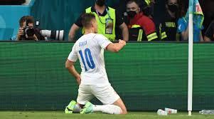 Euro 2020, Olanda - Repubblica Ceca 0-2 highlights e gol: sciocchezza De  Ligt, euforia Ceca! - VIDEO - Generation Sport