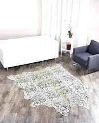 faux leopard rug faux animal rug rug faux zebra rug animal hide rugs black and white faux leopard rug fake animal