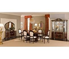 italian lacquer dining room furniture. Italian Lacquer Dining Room Furniture Awesome Stunning Ideas A