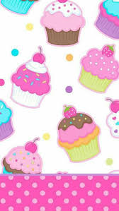 Wallpapers Cupcakes Gallery