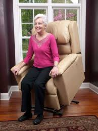 recliner chairs that lift. PRODUCTS. Annapolis Healthcare Supplies Proudly Sells USA Made Golden Technologies Lift Chair Recliners. Recliner Chairs That