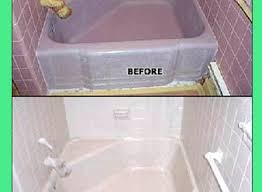 safe step bathtub astounding personable how much is a bathtub ideas review interior home design safe step tubs cost