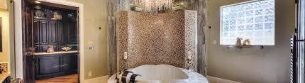 dream master bathrooms. 8 Designs To Create Your Dream Master Bath Bathrooms