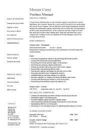 Job Responsibilities For Resume Medical Assistant Job Description