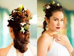 hairstyleakeup greek dess updo professional mobile salon services wedding hair makeup greek dess