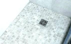 full size of bathroom ceramic tile paint home depot floor shower pebble drain kitchen fascinating show