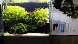 aquascape aquarium aquasky