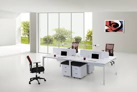 buy office desk. Hot Sale Modern Modular Office Workstation 2 Person Desk Buy C