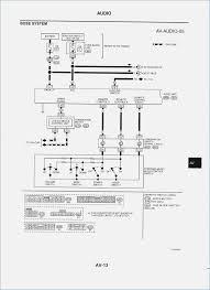 infiniti radio wiring harness diagram wiring diagram article review infiniti radio wiring diagram wiring diagram infiniti radio wiring diagrams wiring diagram basic infiniti g35 radio