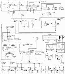 chevy tpi harness wiring diagram auto electrical wiring diagram related chevy tpi harness wiring diagram