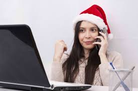 ho ho ho where did all the job seekers go jane jackson coach 5 reasons to keep up your job search activities in the lead up to christmas