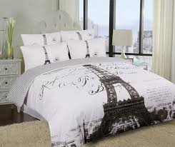 white duvet cover sets king size sweetgalas