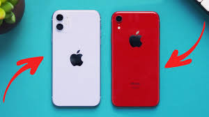 Phone Case Size Chart Iphone 11 Vs Iphone Xr Don T Make A Mistake