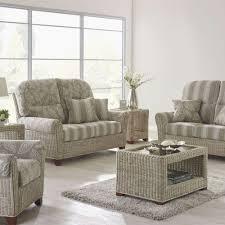 best sunbrella outdoor furniture lovely sunbrella cushions for outdoor furniture luxury wicker porch than new sunbrella