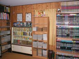comic book furniture. Image Of: Perfect Comic Book Storage Ideas Furniture