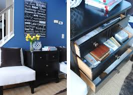 diy bedroom furniture. Repurposing Matching Furniture Diy Bedroom