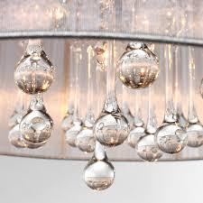top 36 splendid flush mount ceiling lights living room light farmhouse lighting brushed nickel crystal chandelier bedroom fixtures kitchen chrome led