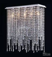 chandelier crystals for modern crystal chandelier used chandelier crystals for chandelier crystals