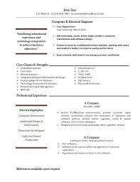 Mac Pages Resume Templates Classy Resume Templates For Pages Mac Medicinabg