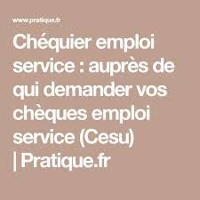 Offre, emploi, eT, service - Google