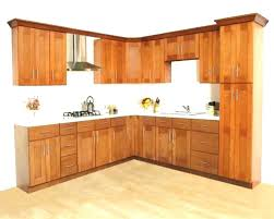 quarter sawn oak shaker kitchen cabinets mission style kitchen cabinets shaker style cabinet hardware shaker cabinet quarter sawn oak shaker kitchen