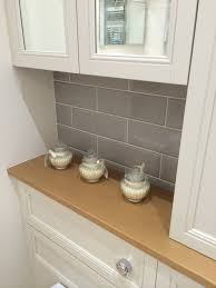 kitchen wall tiles. Kitchen Wall Tiles