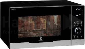 electrolux oven. loading zoom electrolux oven