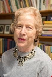 Marilyn L. Johnson, PhD