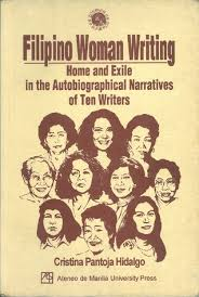 filipino w writing home and exile in the autobiographical  1665803