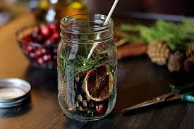 mason jar oil lamp picture 2