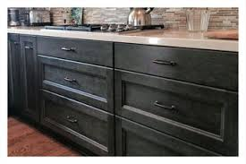 cabinets with drawers. cabinet must-haves you won\u0027t want to skip for your new kitchen cabinets with drawers