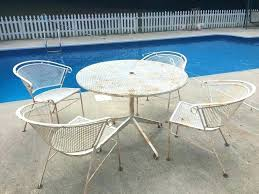 patio furniture austin vintage patio furniture vintage mid century patio chairs and table vintage patio furniture outdoor patio furniture austin tx