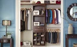 closet systems lowes. Closet Design Ideas Systems Lowes T