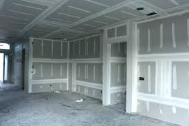 cost to tape drywall cost per square foot to mud and tape drywall cost to tape and mud drywall cost cost to hang mud and tape drywall