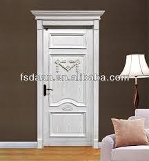 Decorative Door Designs Teak Decorative Wood Carving Main Door Design Buy Main Door Wood 94