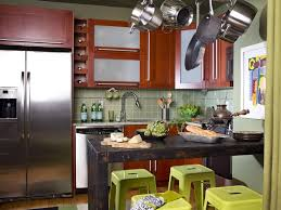 ... Kitchen Design, Apartment Kitchen Decorating Ideas Home Interior Design Ideas  Cheap Kitchen Decorating Ideas For ...