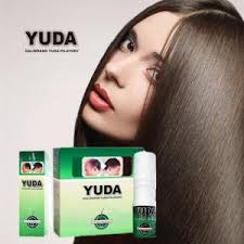 alibaba best selling s 2018 in european yuda anti hair loss treatment at whole s