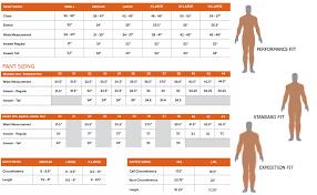 Sitka Waders Size Chart Sitka Grinder Pants